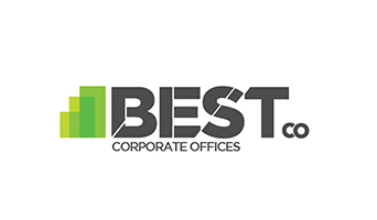 Best Corporate Offices