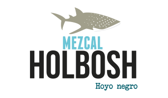 Mezcal Holbosh